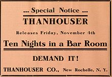 Ten Nights in a Bar Room 1910 ad.jpg