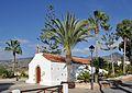 Tenerife La Enramada Ermita R06.jpg