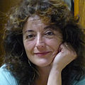 Teresa Broseta (foto de Pepe Bellés).jpg