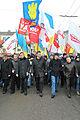 Ternopil-Vstavai-UA-13037204.jpg