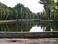Ternopil Lake19.jpg