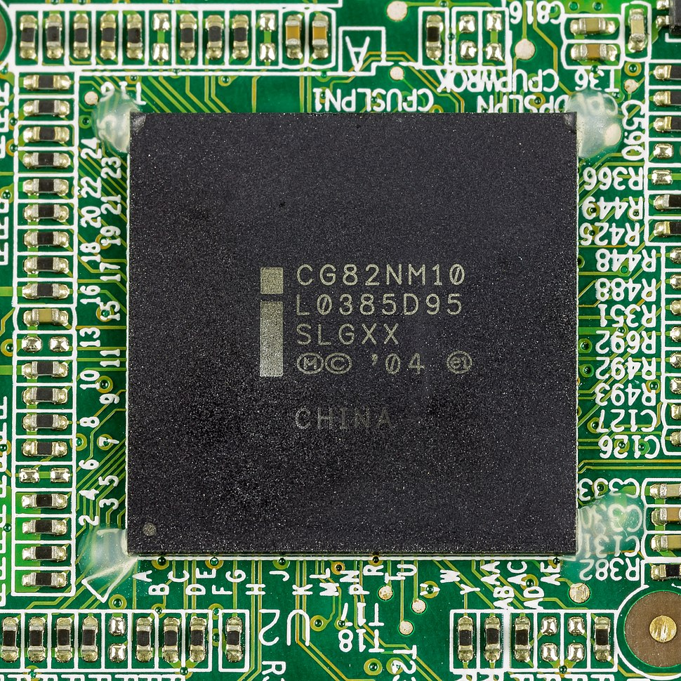 Platform Controller Hub Howling Pixel Block Diagram On Hard Disk Additionally Intel Z77 Chipset Terra Pad 1050 Cg82nm10 Mainboard 0635