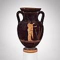 Terracotta amphora (jar) MET DP132280.jpg