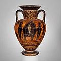 Terracotta neck-amphora (jar) MET DP145997.jpg