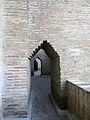 Teruel. Iglesia de San Pedro. Ándito.jpg