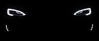 Tesla lights (11975011374).jpg