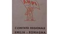 Tessera Anpi Gaetano Campagnoli 01.png