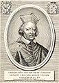 Testana - Carlo de' Medici.jpg