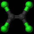 Tetrachloroethylene-3D-balls.png
