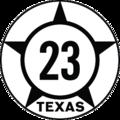 TexasHistSH23.png