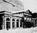 Théâtre St-Denis à ses débuts.png
