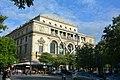 Théâtre du Châtelet.jpg