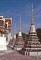 ThaiBangkokWatPho2.jpg