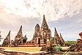 Thai Ruins no.03.jpg