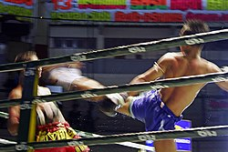 Thai boxing high kick.jpg