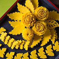 Thai vegetable carving.jpg