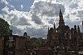 Thailand 2015 (20655291308).jpg