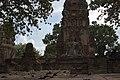 Thailand 2015 (20850224431).jpg