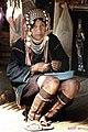 Thailand Hill Tribes (407427012).jpg