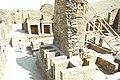 Thakht Bhai ruins various parts 16.JPG