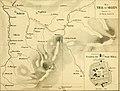 Thal von Sillein (1784).jpg