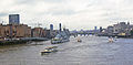Thames From Tower Bridge-1983.jpg