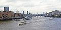 Thames From Tower Bridge-1983.jpg