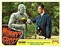 The-mummys-ghost-lobby-card.jpg