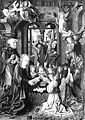 The Adoration of the Christ Child MET ep1975.1.116.bw.R.jpg
