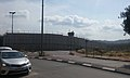 The Apartheid Wall.jpg