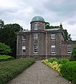 The Armagh Observatory - geograph.org.uk - 1918417.jpg