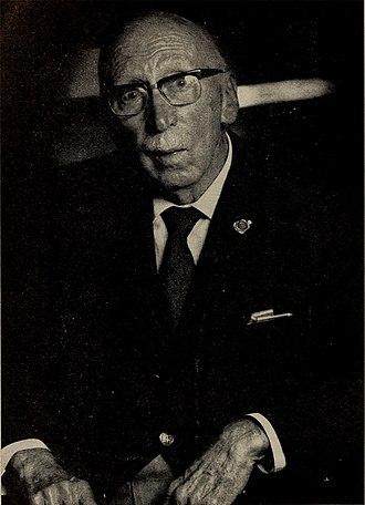 Ellis Le Geyt Troughton - Image: The Australian zoologist (1973) (19728235004)