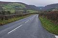 The B4518 in Dyffryn Elan - geograph.org.uk - 1596400.jpg