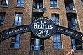 The Beatles Story, Liverpool - geograph.org.uk - 1218716.jpg