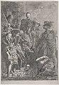The Beheading of St. Paul MET DP875525.jpg
