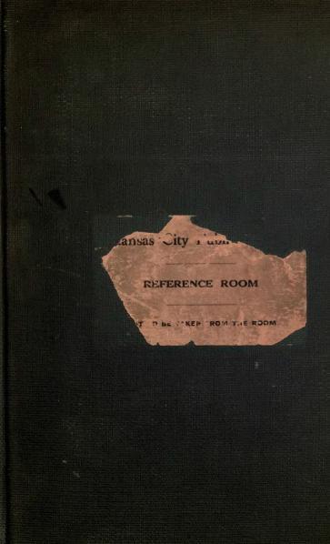 File:The Bird Book.djvu