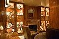 The Brandy Library, Manhattan, New York City. (4060057793).jpg