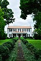 The Bray Place 2 • Bashford Manor Lane in Louisville, Kentucky.jpg