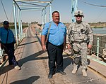 The Bridges of Saqlawiya, Iraqi Security Forces Get Assistance From Paratroopers, Dive Team DVIDS212506.jpg