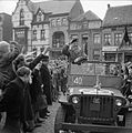 The British Army in North-west Europe 1944-45 B15675.jpg