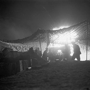 The British Army in Tunisia 1943 NA1397.jpg