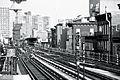 The Brooklyn Tracks (5927768023).jpg