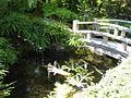 The Butchart Gardens (Japanese Garden) (16.08.06) - panoramio.jpg