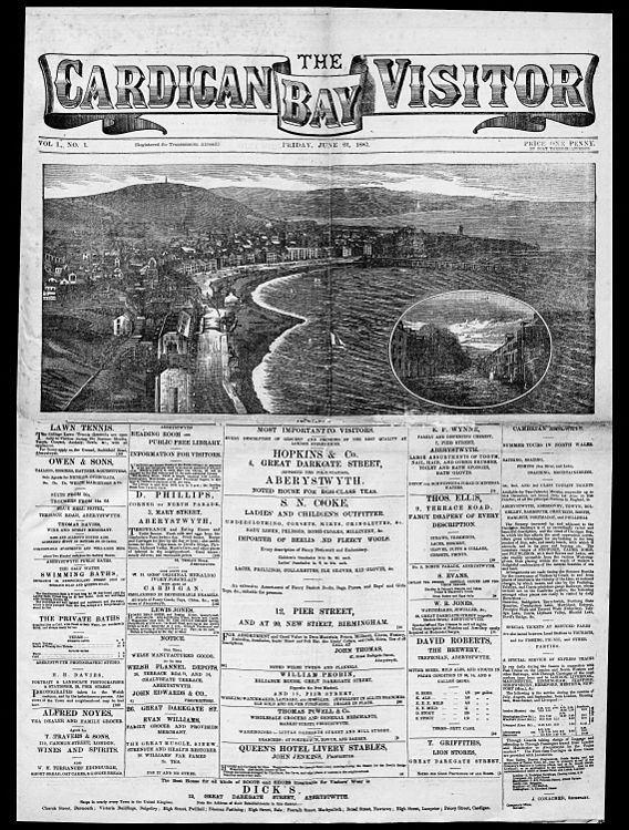 The Cardigan Bay Visitor Jun 24 1887.jpg
