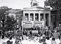 The Celebration for Freedom 7 at Huntsville, Alabama.jpg