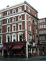 The Clarence pub SW1 London.jpg