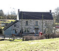 The Compton Inn - geograph.org.uk - 1753096.jpg