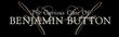 The Curious Case of Benjamin Button logo.png