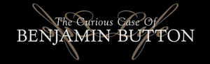 The Curious Case of Benjamin Button logo.png