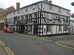 The Falcon Pub Bromyard.jpg
